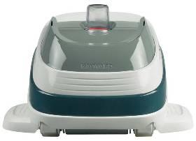 limpiafondos_robot-pool-vac_navigator_ultrapro