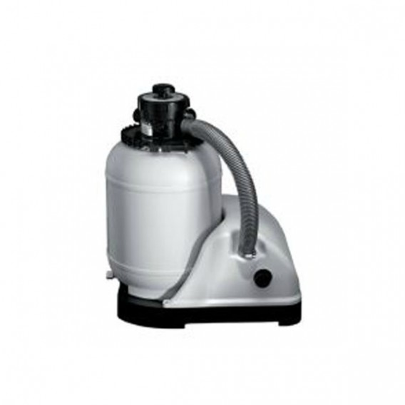 monobloc-compact-top-o-300-mm