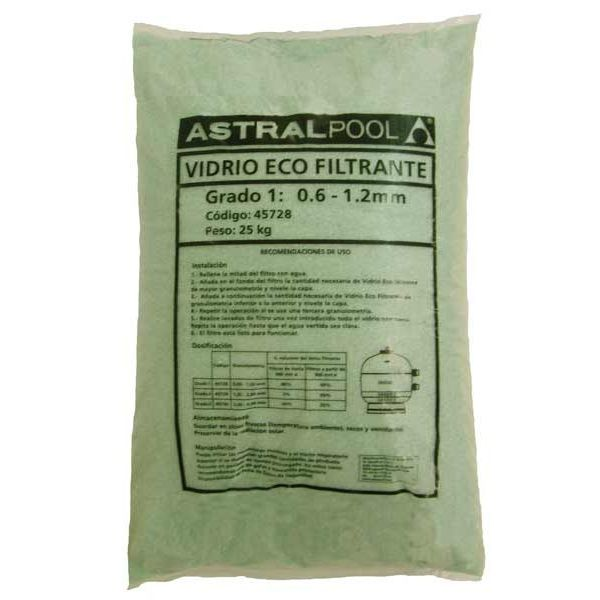 vidrio-eco-filtrante-25-kg