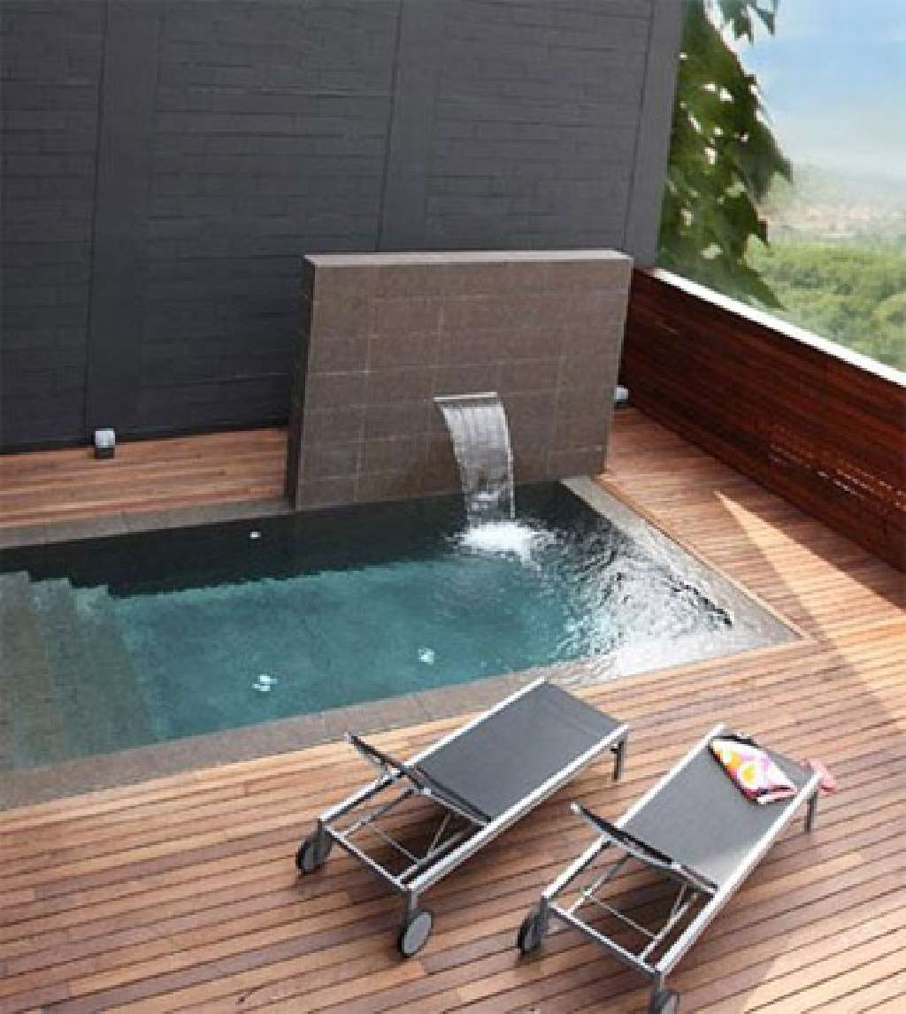 Piedras de coronaci n categorias de los productos for Coronacion de piscinas precios