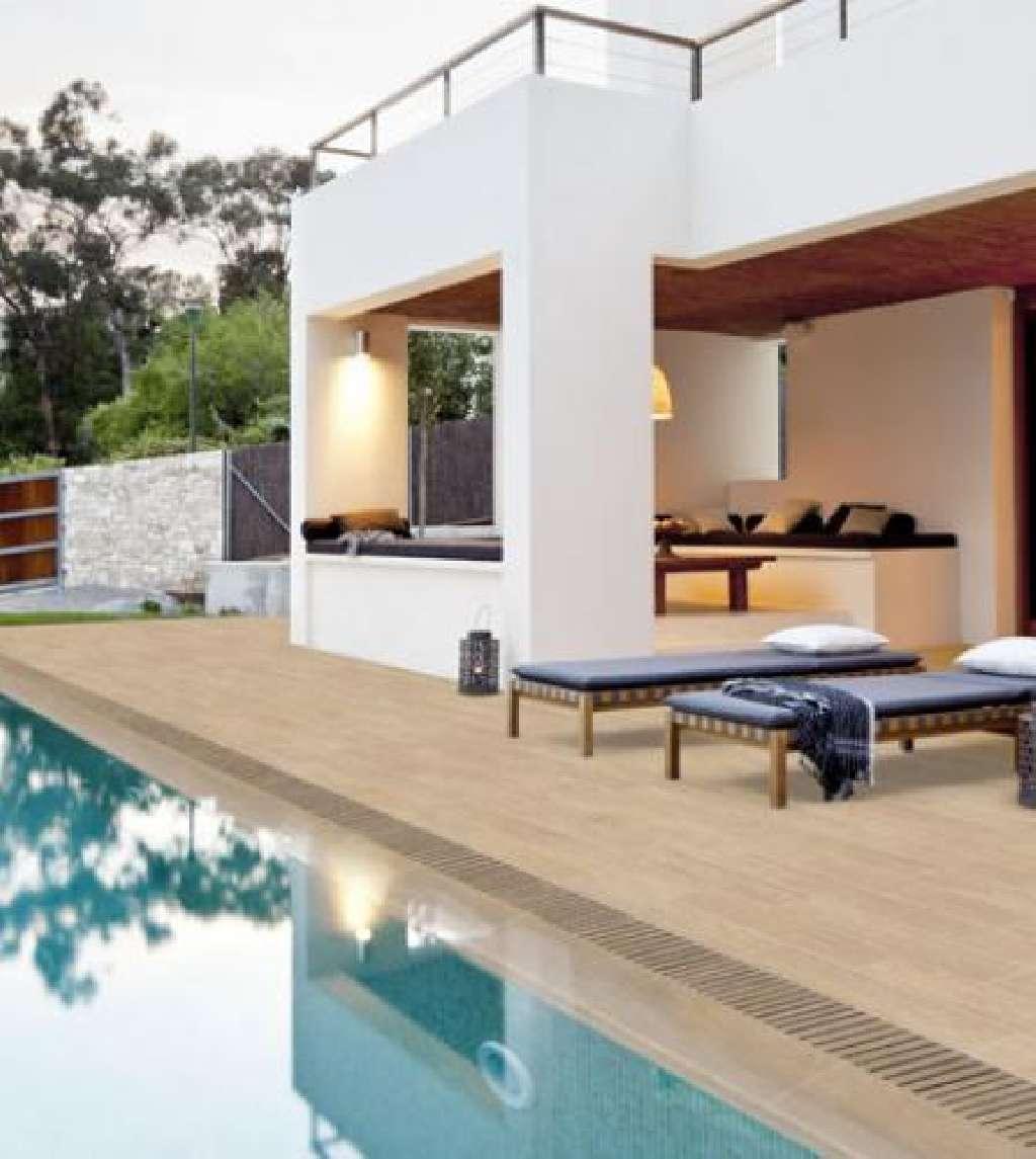 Piedra coronacion piscina precio top cunto cuesta un for Coronacion de piscinas precios