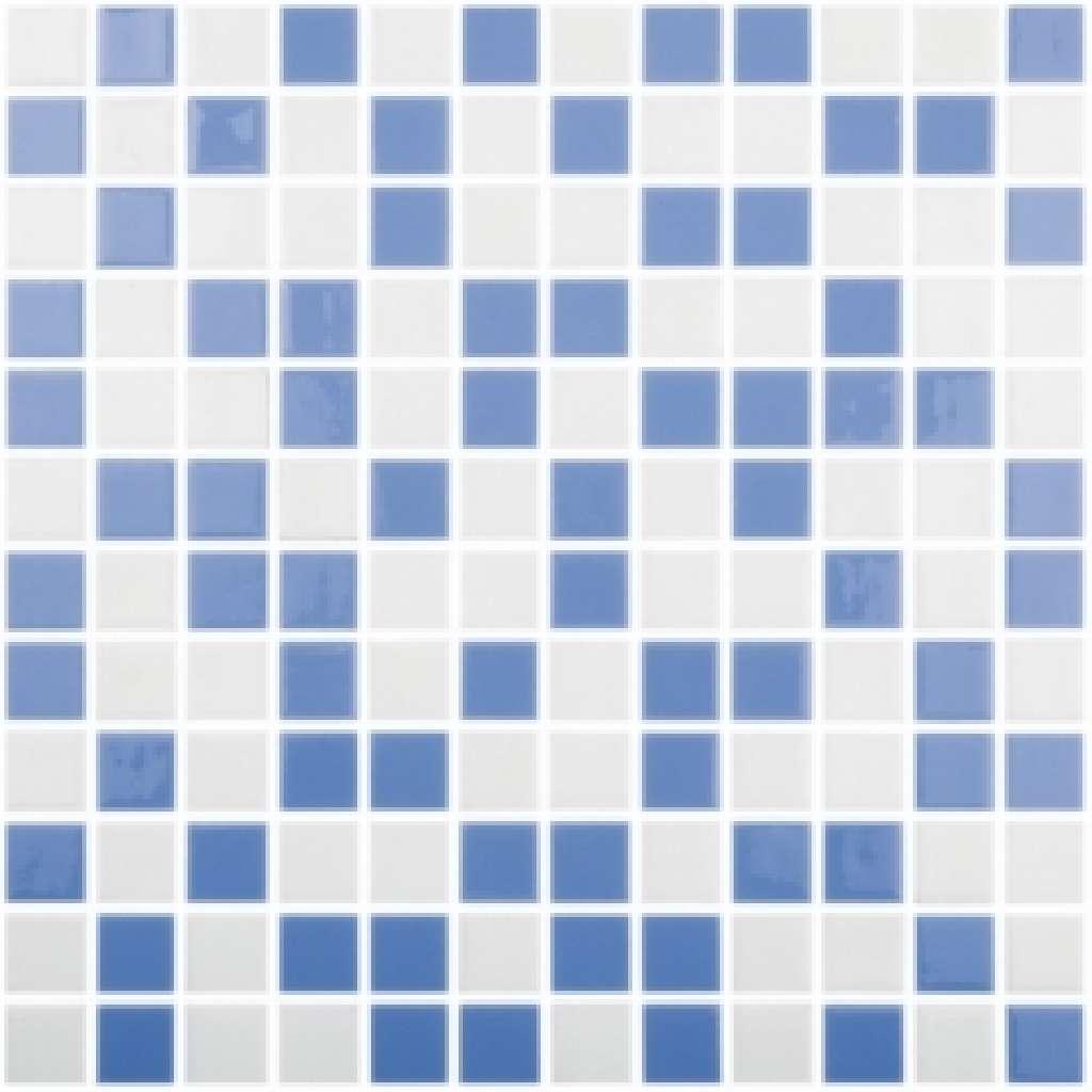 1381483292ref.%20100-106%20[1024x768][1]