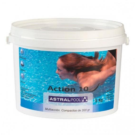 action-10-astralpool