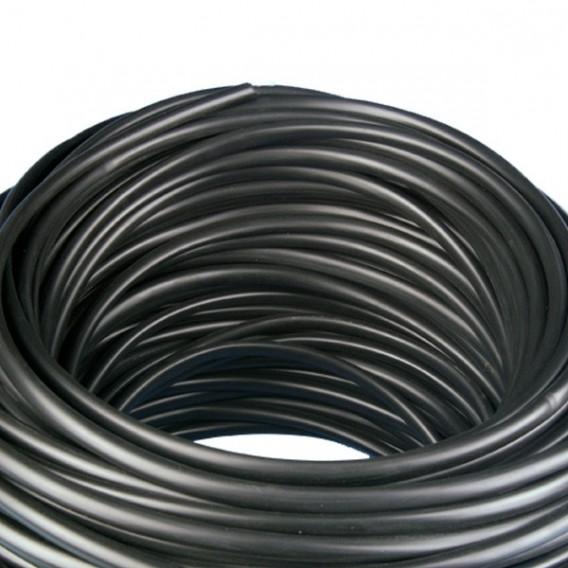 bobina-100-m-cable-ho7rn-f-2x6