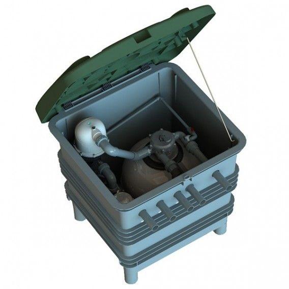 compacto-enterrado-ramses-eco