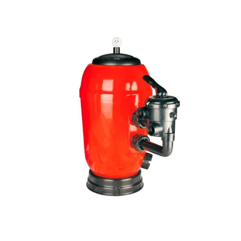 filtro-rapidpool-lateral