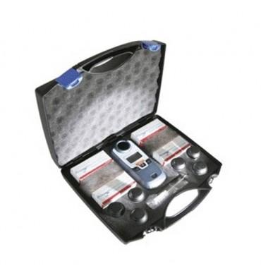 fotometro-analizador-6-en-1-pooltester-astralpool-47190