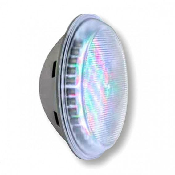 lampara-led-par56-lumiplus-20-astralpool