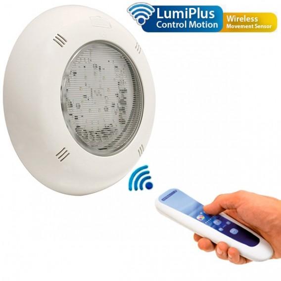 lumiplus-slim-wireless