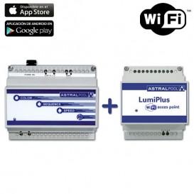 modulador-lumiplus-wifi-access-point