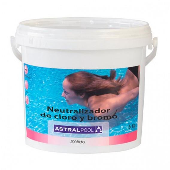 Complementos categorias de los productos piscinas lara for Pastillas de bromo para piscinas