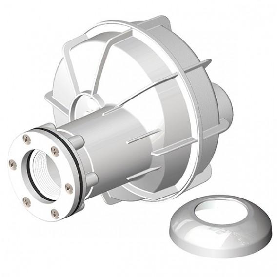 nicho-acople-rapido-lumiplus-mini-piscina-prefabricada