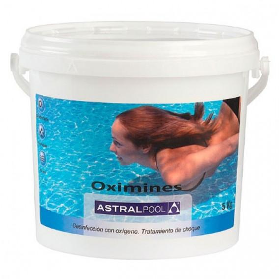 oximines-astralpool