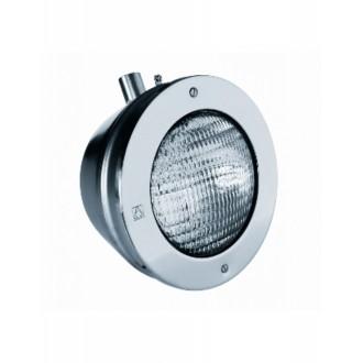 proyector-acero-inoxidable-embellecedor-250mm-54096-astralpool