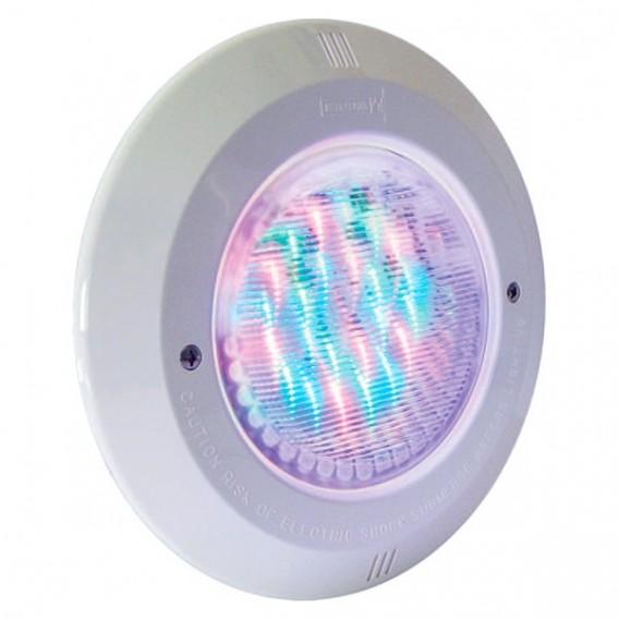 proyector-lumiplus-2-0-par56