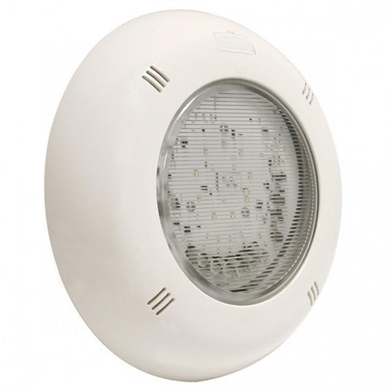 proyector-lumiplus-slim-2-11