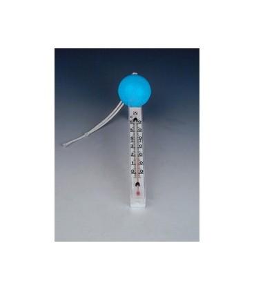 termometro-flotante