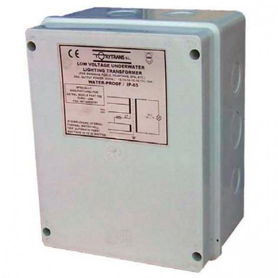 transformador-de-seguridad-ip-65-encapsulado-para-piscina-astralpool
