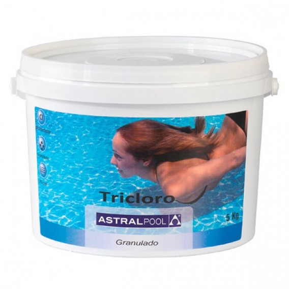 tricloro-granulado-astralpool