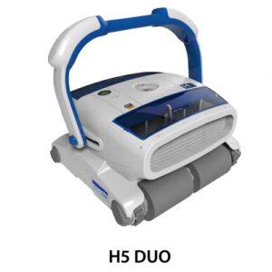 H5 DUO