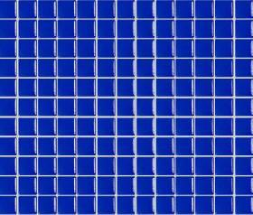 Revestimiento_azul-magico_piscinas_lara