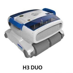 h3 duo