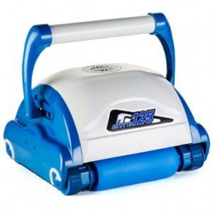 limpiafondos-automatico-ultra-125-astralpool-60165