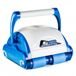 limpiafondos-automatico-ultra-250-astralpool-60140