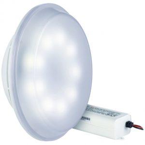 lampara dc par56