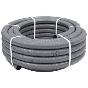 Tuberia-PVC-flexible
