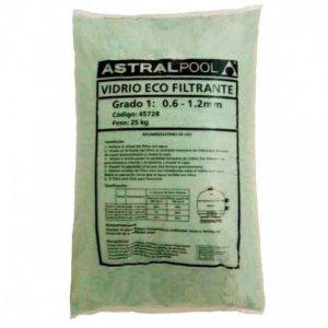 Vidrio-ECO-filtrante-AstralPool_fotoproducto1grande_334