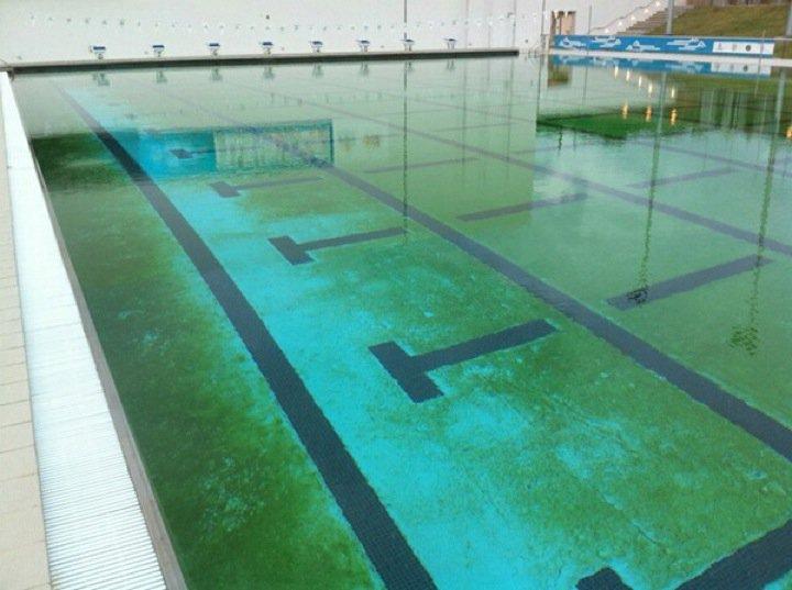 piscinas lara productos para piscinas