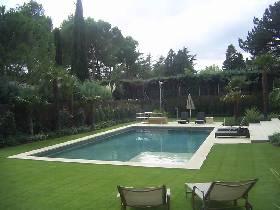 piscina-de-obra