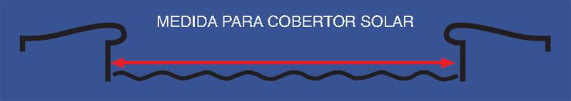 medida_cobertor_solar