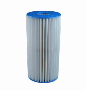 Cartucho para filtro diatomeas cel 50 piscinas lara for Filtros piscinas