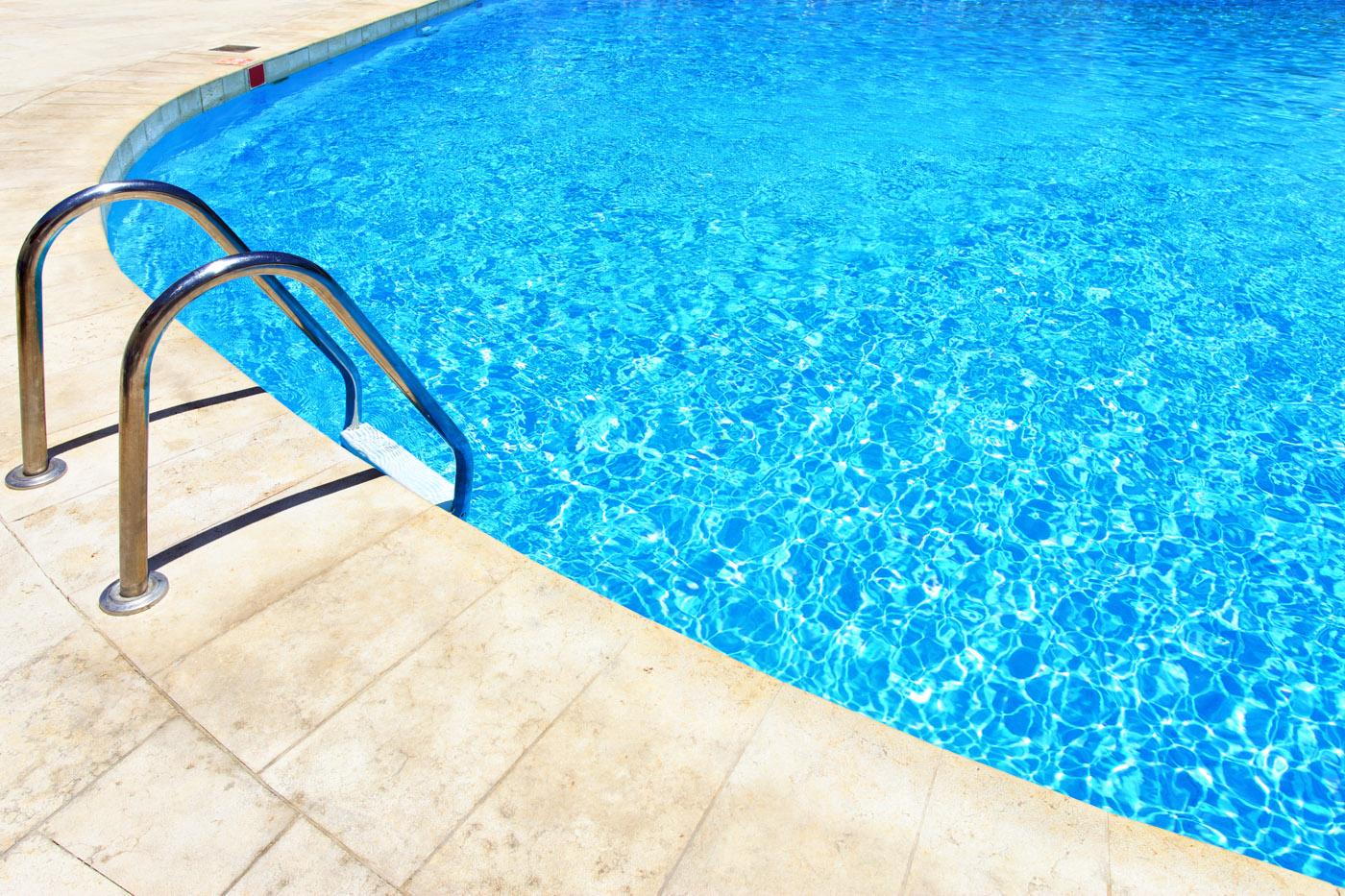 Qu es y c mo funciona el ph de tu piscina piscinas lara for Ph piscinas
