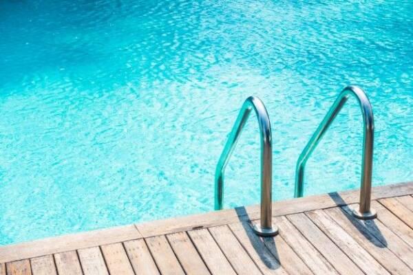 filtro-diatomeas-piscina