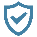 icono-garantia1
